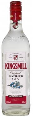 KINGSMILL Gin