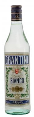 GRANTINI Bianco