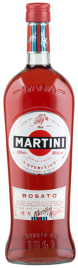 MARTINI Rosato