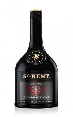 ST-RÉMY XO