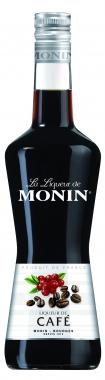 MONIN LIQUEUR Cafe