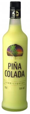 FLORIDAJUS Pina Colada