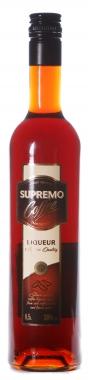 SUPREMO Coffee
